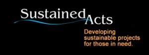 sustainedacts_logo